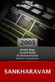 Sankharavam online free