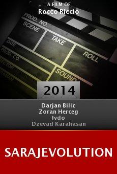Sarajevolution online