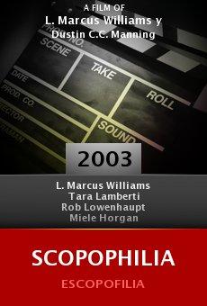 Scopophilia online free