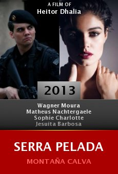 Serra Pelada online free