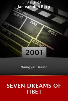 Seven Dreams of Tibet online free