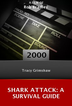 Shark Attack: A Survival Guide online free