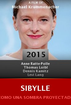 Sibylle online free