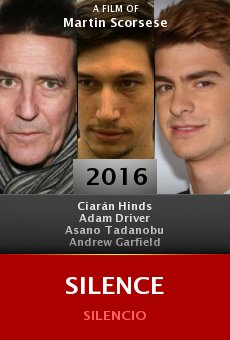 Silence online free