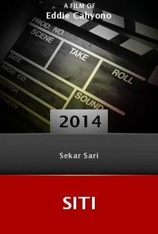 Ver película Siti