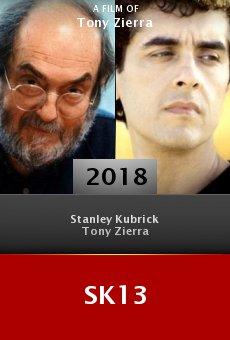 Ver película SK13