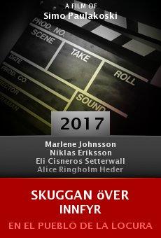 Ver película Skuggan över Innfyr