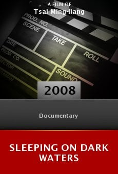 Ver película Sleeping on Dark Waters