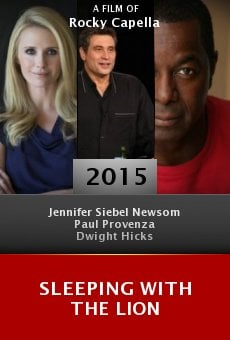 Watch Sleeping with the Lion online stream