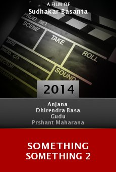 Ver película Something Something 2