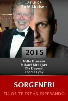 Sorgenfri online free