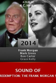 Sound of Redemption: The Frank Morgan Story online free