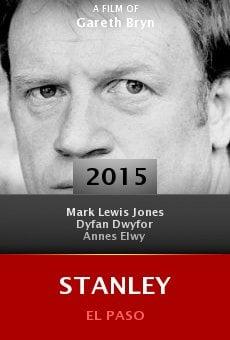 Ver película Stanley