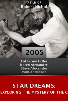 Star Dreams: Exploring the Mystery of the Crop Circles online free