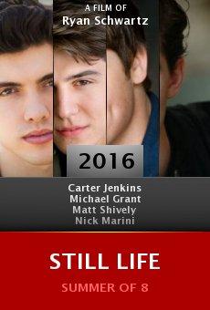 Still Life online free
