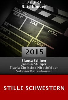 Ver película Stille Schwestern