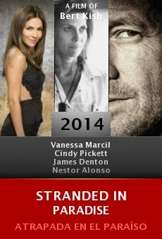 Watch Stranded in Paradise online stream