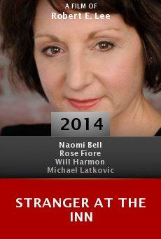 Watch Stranger at the Inn online stream