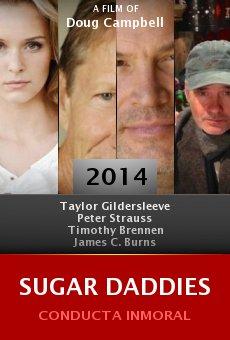Watch Sugar Daddies online stream