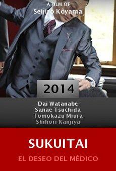 Ver película Sukuitai