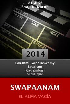 Ver película Swapaanam