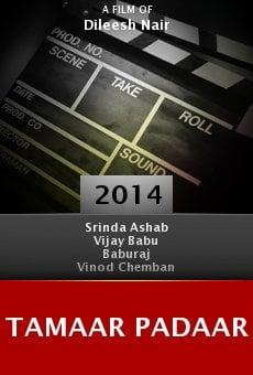 Ver película Tamaar Padaar