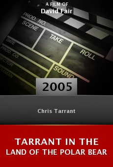 Tarrant in the Land of the Polar Bear online free