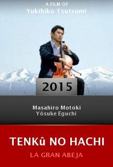 Watch Tenkû no hachi online stream