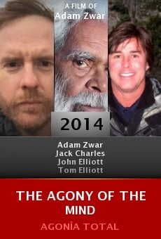 Watch The Agony of the Mind online stream