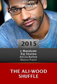 Watch The Ali-wood Shuffle online stream