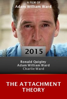 The Attachment Theory online