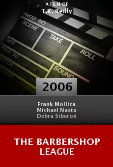 The Barbershop League online free