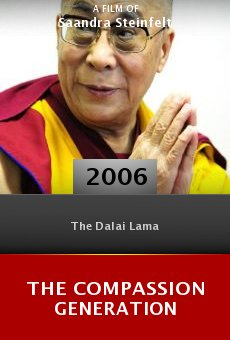 The Compassion Generation online free