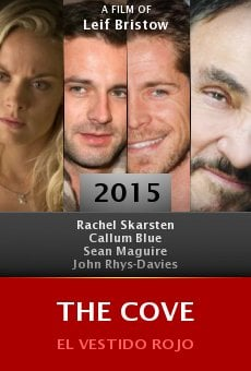 Watch The Cove online stream