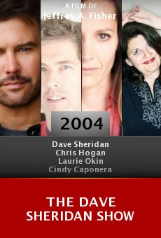 The Dave Sheridan Show online free