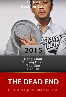 The Dead End Online Free