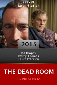 Watch The Dead Room online stream