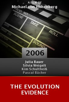 The Evolution Evidence online free