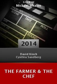 Ver película The Farmer & the Chef