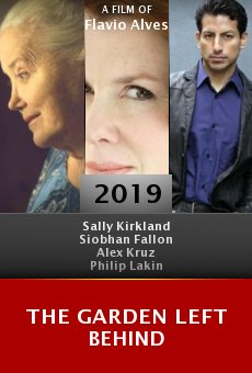 The garden left behind full movie 2015 watch online free - Grey gardens documentary watch online free ...