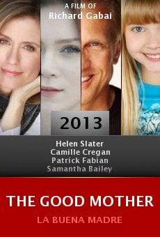 Ver película The Good Mother