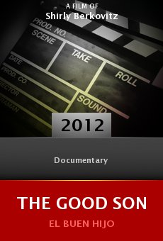 The Good Son online free