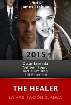 Ver película The Healer
