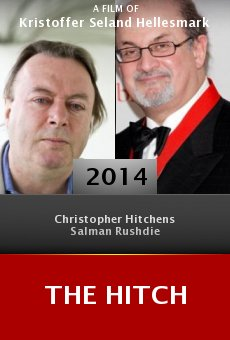 Watch The Hitch online stream
