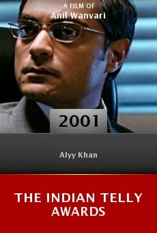 The Indian Telly Awards online free