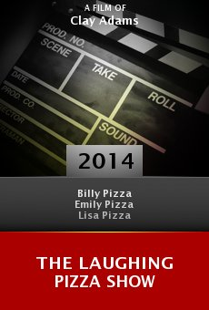 The Laughing Pizza Show online