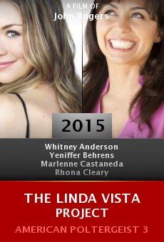 Watch The Linda Vista Project online stream