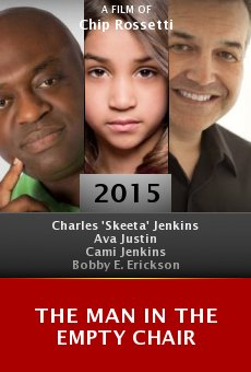 Watch The Man in the Empty Chair online stream
