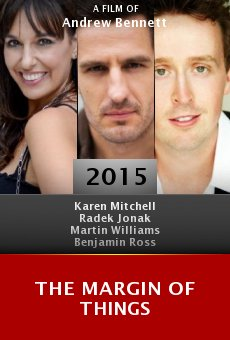 The Margin of Things Online Free