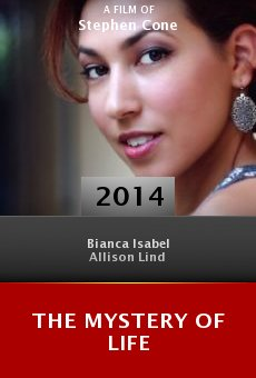 The Mystery of Life online free